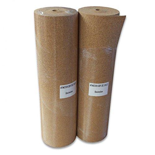 artimestieri-liege-fin-epaisseur-2-3-6-10mm-en-rouleaux-de-10mq-isolation-thermique-acoustique-pare-