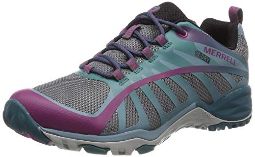 Merrell Siren Edge Q2 Waterproof