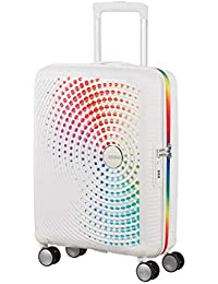 American Tourister Soundbox Spinner Suitcase