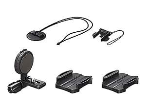 Sony VCT-HSM1 Fixation latérale casque