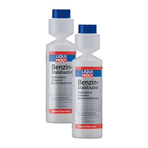 2-x-liqui-moly-5107-essence-additif-stabilisateur-de-250-ml