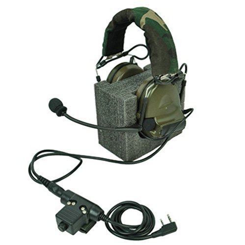z-tactical-comtac-ii-reduction-du-bruit-casque-avec-u94-kenwood-version-ptt-olive