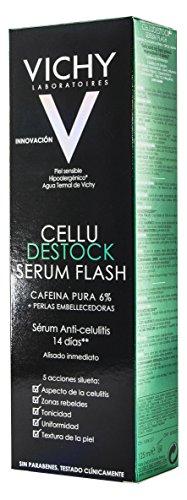 vichy-cellu-destock-serum-anti-cellulite-125-gr