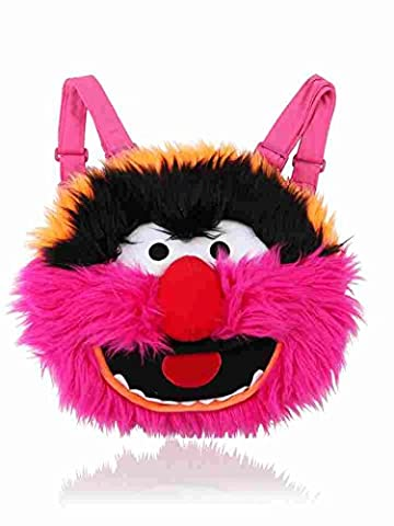 Disney The Muppets Animal Backpack
