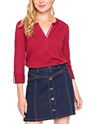 Cache Cache - T-Shirt - Femme
