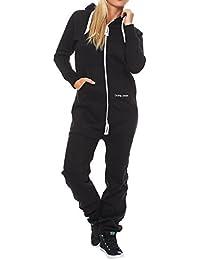 ec065fc1a877 Suchergebnis auf Amazon.de für  Drying Jumper - Jumpsuits   Damen ...