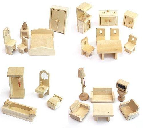 ein puppenhaus selber bauen geht das puppenhaus ratgeber. Black Bedroom Furniture Sets. Home Design Ideas
