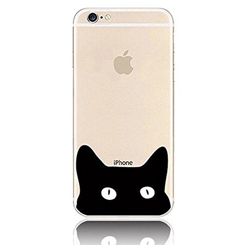 extremadamente-delgada-funda-apple-iphone-5-5g-5s-cascara-case-cover-sunroyalr-caso-suave-tpu-de-par
