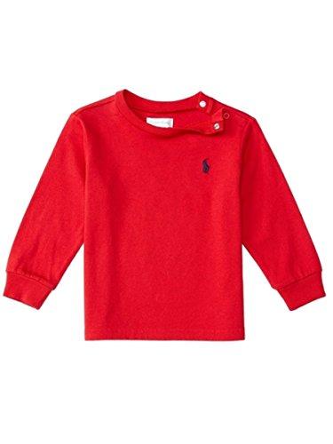 4ed2ae365 Ralph lauren kids the best Amazon price in SaveMoney.es