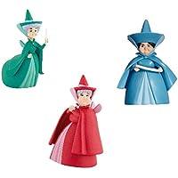 Puppen & Zubehör Aurora mit Ring klassische Puppe Disney Dornröschen