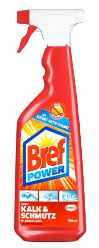 bref-power-gegen-kalk-schmutz-bad-reiniger-2er-pack-2-x-750-ml