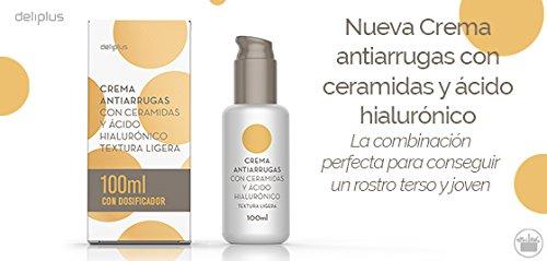 crema-antiarrugas-con-ceramidas-y-acido-hialuronico-100ml-100ml