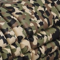 Trigger-Point-Performance-GRID-Foam-Roller-Camo-One-Size