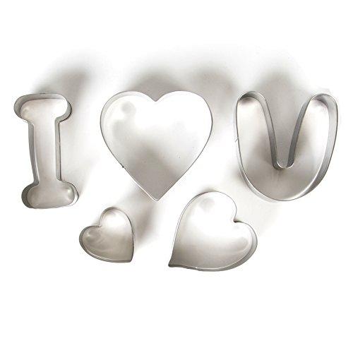 san-valentino-love-heart-u-cookie-cutter-set-di-5-per-star-baker-regalo-enthusiast-biscuiteers-regal