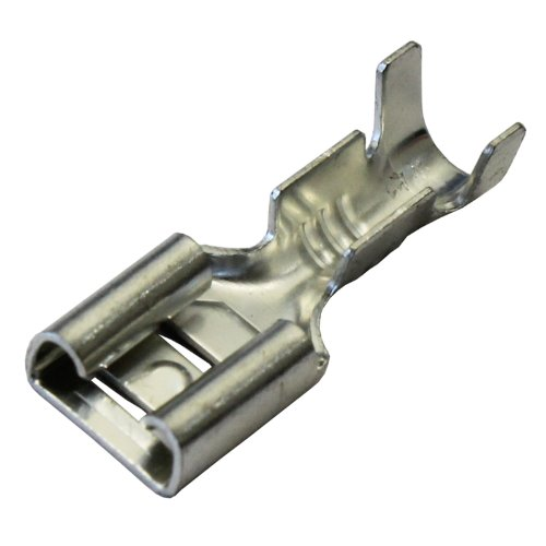 all-trade-direct-50-x-63-mm-beche-non-isoles-terminal-non-isole-25-mm