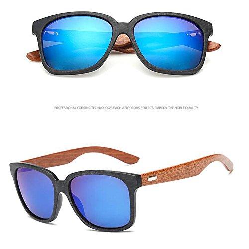 zhuhaixmy-new-unisex-retro-coating-bamboo-wooden-fishing-goggles-driving-sunglasses-uv400
