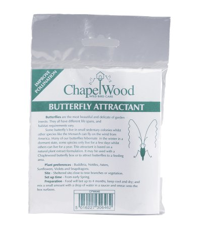 chapelwood-butterfly-attractant