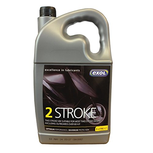 5ltr-exol-two-stroke-oil-2-stroke-for-scooters-chainsaws-motorcycles
