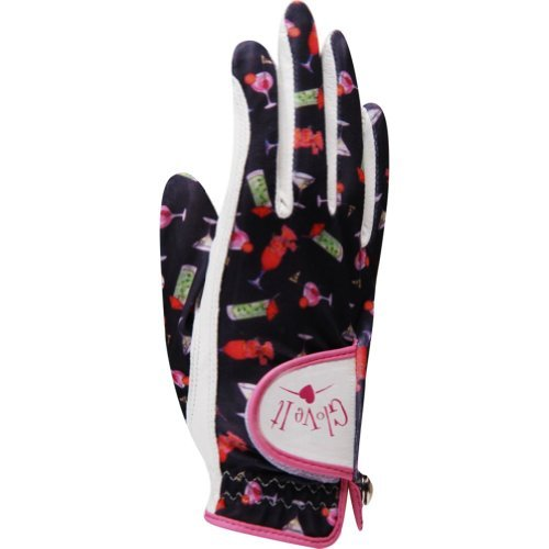 glove-it-womens-19th-hole-golf-gloves-large-right-hand-by-gloveit