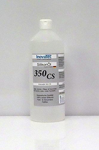 silikonol-1l-350-cs