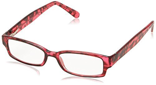 foster-grant-aurora-rectangular-readers-for-women-150-by-foster-grant