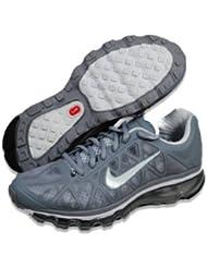 nike shox rabais pour les hommes - Amazon.fr : Nike - Ajouter les articles non en stock : Chaussures ...