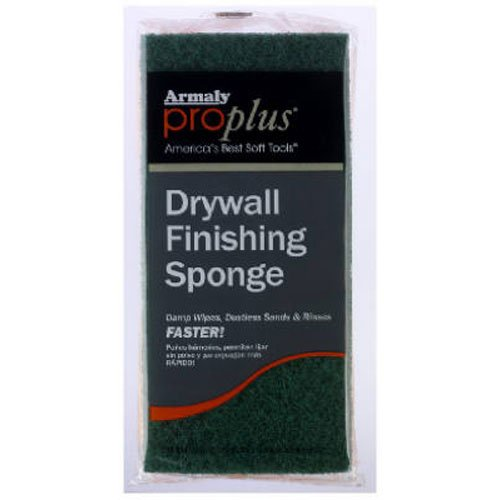 armaly-brands-00610-proplus-drywall-finishing-sponge