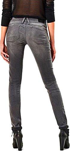 G-STAR RAW Women's Lynn Jeans