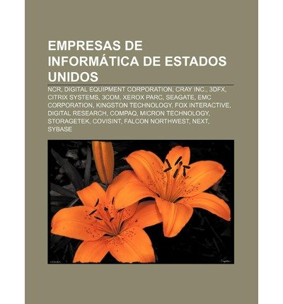 -empresas-de-informatica-de-estados-unidos-ncr-digital-equipment-corporation-cray-inc-3dfx-citrix-sy