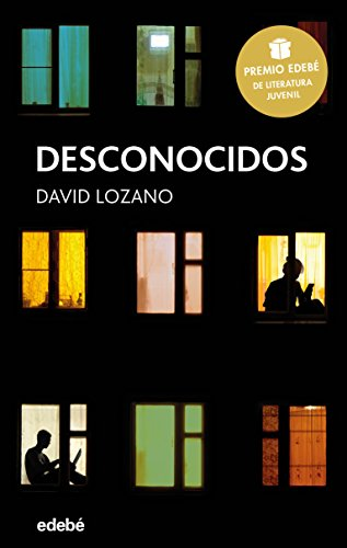 Desconocidos (PERISCOPIO) por David Lozano