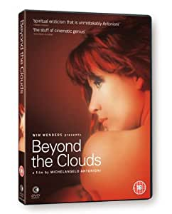 Beyond The Clouds [DVD] [1994]