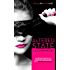 Altered State