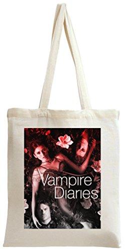 the-vampire-diaries-tragetasche