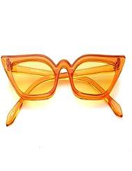 Amazon.es: gafas CRISTAL AMARILLO - Productos para fans ...