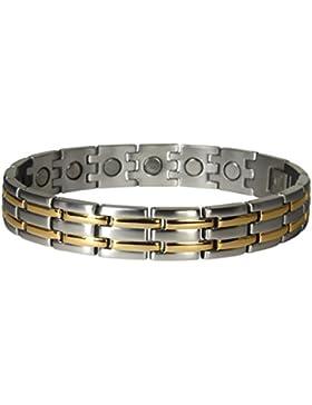 Yinga-Vital Monatsangebot: Magnetschmuck Armband