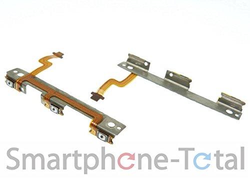 ng-mobile-htc-one-max-ein-aus-on-off-schalter-taste-switch-kabel-leitung-volume-laut-leise-flex