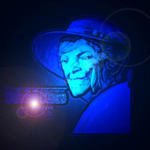 Granny Granny Cap