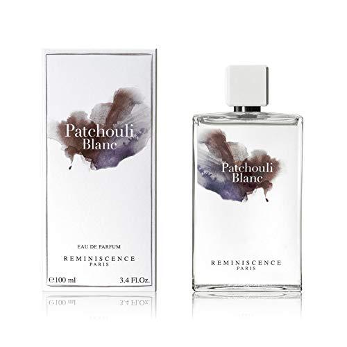 REMINISCENCE Eau de Parfum Femme Patchouli Blanc, 100 ml