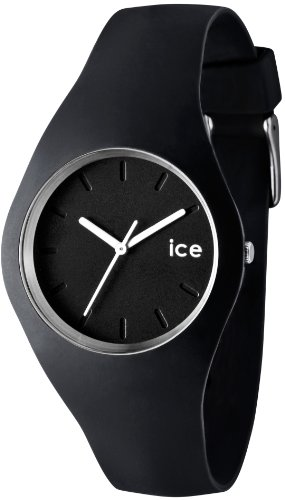 ice-watch-unisex-quartz-watch-with-black-dial-analogue-display-and-black-silicone-strap-icebkus12