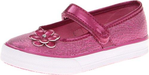 keds-kids-glamerly-mj-kt45803-mary-jane-bambina-rosa-pink-pink-195
