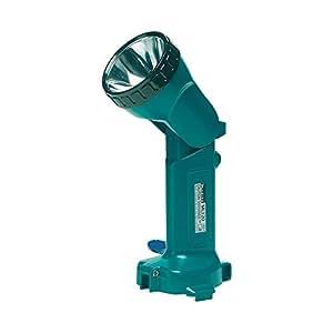 Lampe torche 12V ML120 Makita