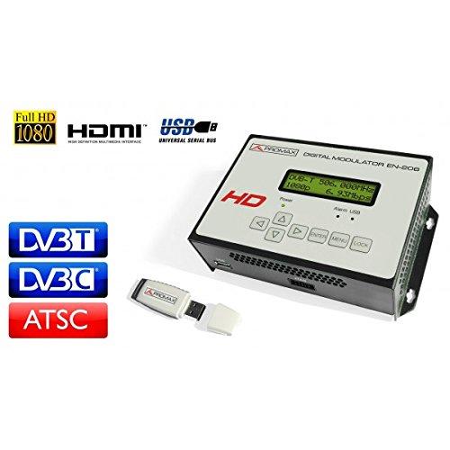 promax-en-206-encodeur-modulateur-autonome-hd-entree-hdmi-sortie-dvb-t