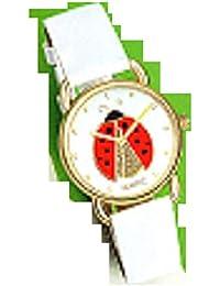Livia Reloj de mariquita – exclusiva ...