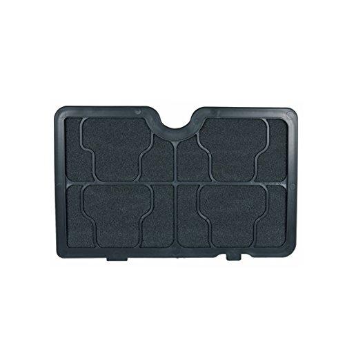 Arcelik Beko 2973350100 ORIGINAL Filter Schaumfilter Sockelfilter Nachmotorfilter Wäschetrockner Trockner