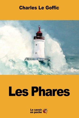 Les Phares par Charles Le Goffic