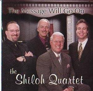 Shiloh Quartet