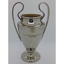 UEFA Champions League - Trofeo (100mm)