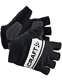 Craft Herren Classic Gloves M Handschuhe