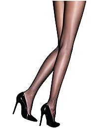 8060bda1c073e Amazon.co.uk: Green - Tights / Socks & Tights: Clothing