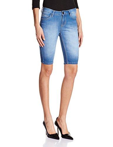 Jealous 21 Women's Cropped Jeans